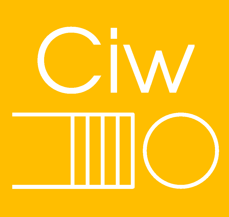 Tutorial VI: Restricted Networks — Ciw 2 0 1 documentation
